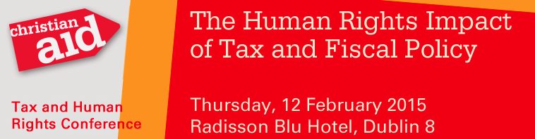 Tax-conference-page-banner